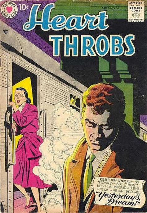 sam s hearts heroes volume 4 books throbs vol 1 55 dc database fandom powered by wikia