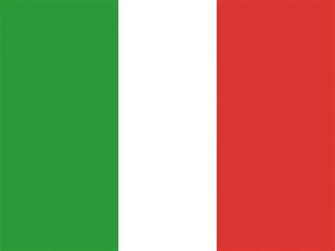 Flag Ppt Backgrounds Page 2 Of 3 Ppt Backgrounds Italian Flag Template