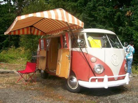 vw cer awning 1000 images about westfalia s on pinterest volkswagen