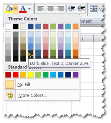 label design tool features of label design tool label design tool