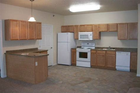boulder appartments boulder ridge apartments fargo nd apartment finder