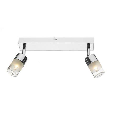 All Modern Bathroom Lighting Contemporary Polished Chrome Bathroom Wall Light