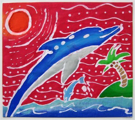 Batik Navy Oz 67 best batik images on projects