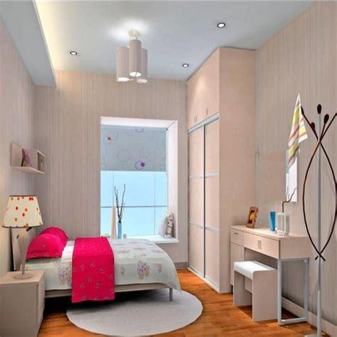 rich bedroom designs modern girls bedroom luxury bedroom interior design ideas