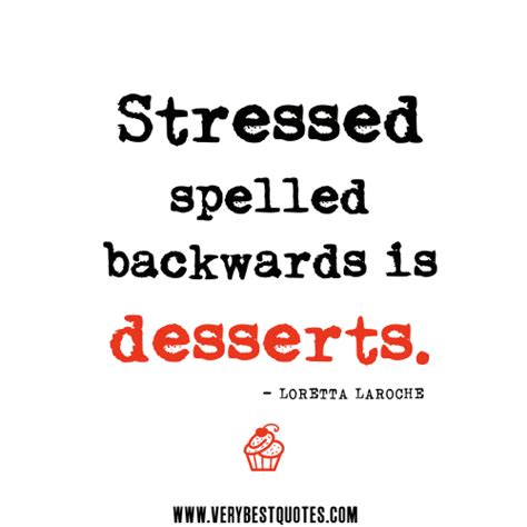 Stress Quotes Quotes About Stress At Work Quotesgram