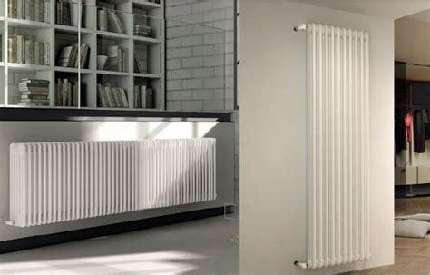 riscaldare appartamento riscaldamento casa vacanza differenze termosifoni e