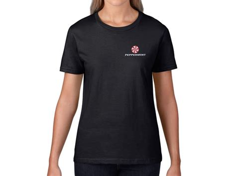 T Shirt Odded 1 shop black s t shirts and black grey hoodies added