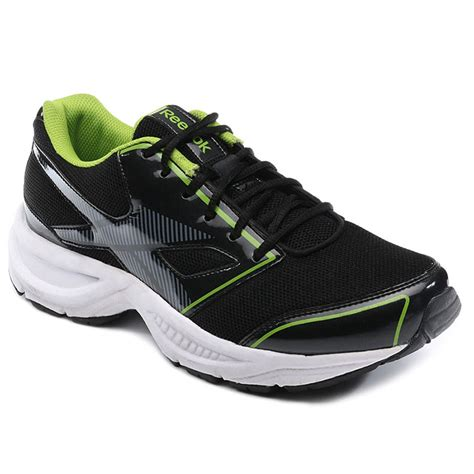 best city running shoes best city running shoes 28 images best city running