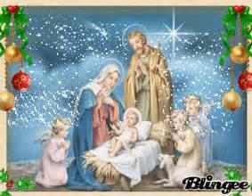 imagenes para niños nacimiento de jesus im 225 genes navide 241 as del ni 241 o jes 250 s imagenes de jesus
