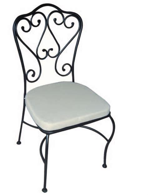 sedie di ferro sedie in ferro 3 sedie da giardino sedie in ferro 3