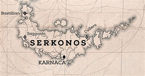 Dishonored 2 Floor Plan - serkonos dishonored wiki fandom powered by wikia