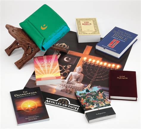 pictures of holy books holy books collection