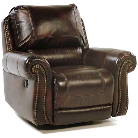 ashley furniture recliners ashley furniture wall hugger recliners