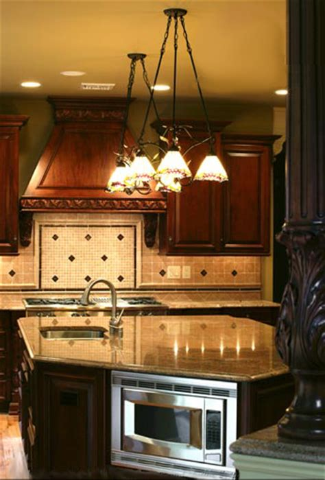 all south granite marble