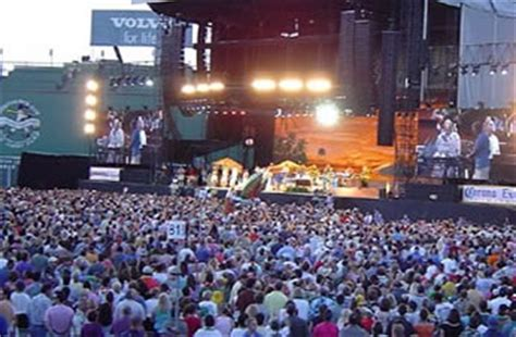 fenway park concert seating jason aldean concerts at fenway are number 1 yawkey way