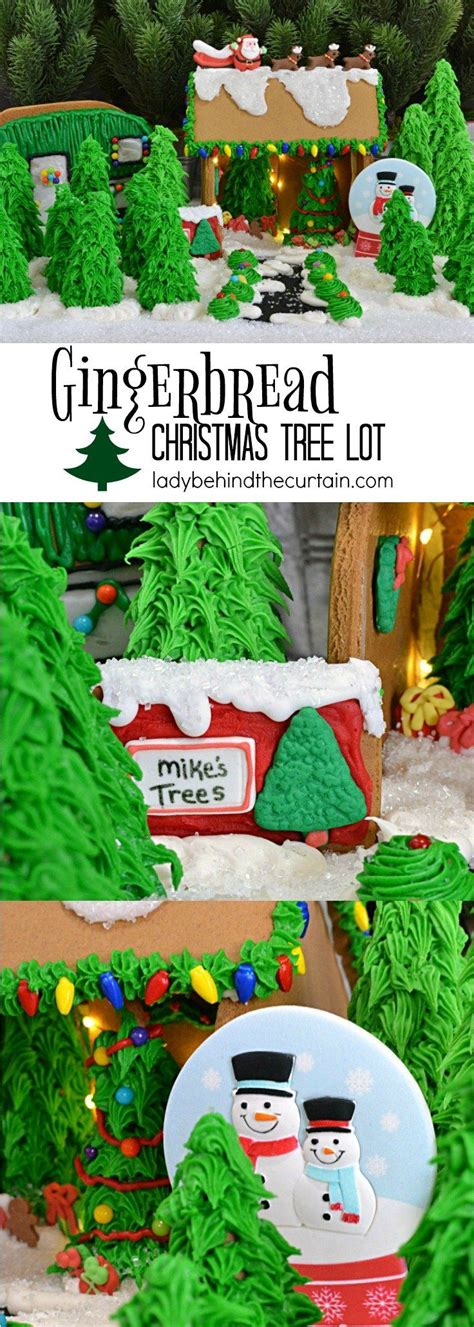 christmas tree lot ideas best 25 cookie display ideas on cookies shortbread cookies and food