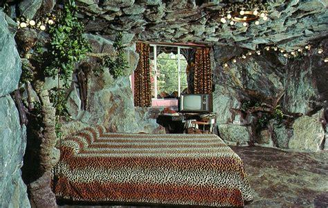 madonna inn rooms takemetotexas the madonna inn california