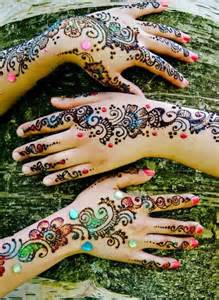 colorful henna henna mehndi designs on comments admin simple
