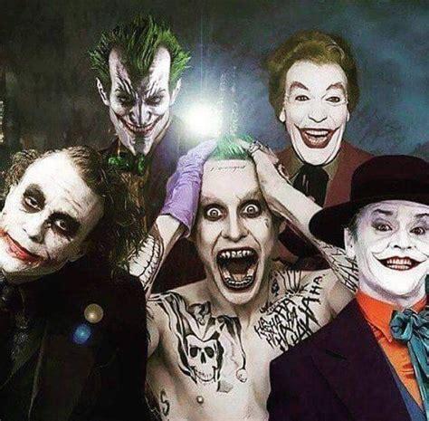 Jokers Closet by 205 Best Closet Images On The Joker