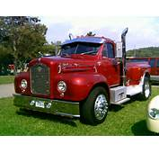 Re Little Mack Pickup Truck In Reply To John Harmon 12 01 2011 14