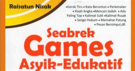 Paket Sehat Ceria lagu anak bahasa indonesia inggris dongeng