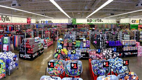 5 dollar fashion locations five below opens eight new houston locations houston