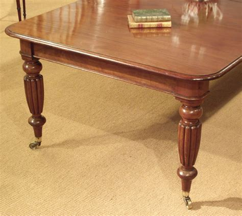 dining table seats 10 antique mahogany dining table seats 10 antiques uk