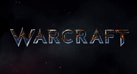 wallpaper laptop movie warcraft movie wallpapers images photos pictures backgrounds