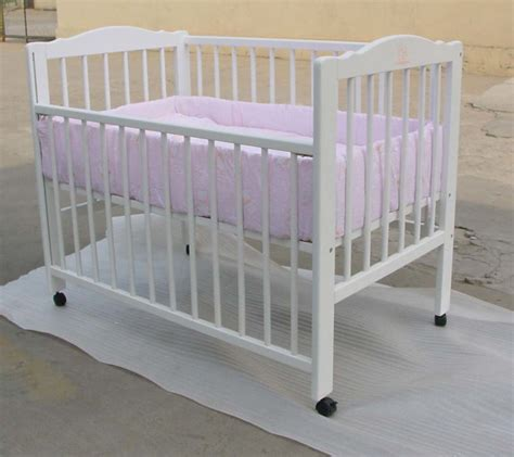 Cribs For Baby China Baby Crib China Crib Cot