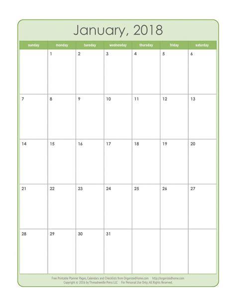 printable calendar professional calendar