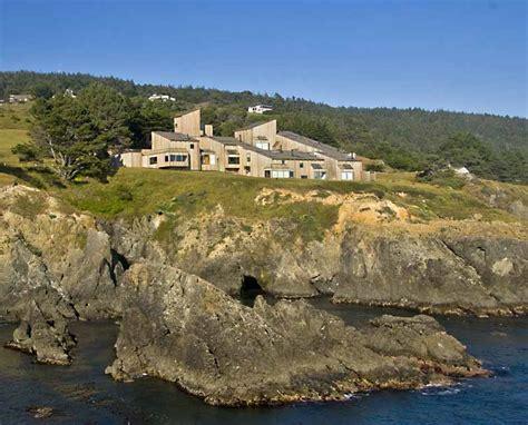 Ranch House Floor Plan by Sea Ranch Escape Vacation Rental Homes