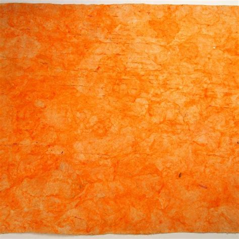 Orange Craft Paper - 8 best images about texture orange paper on