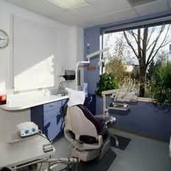 Kaiser Dental Office kaiser permanente salmon creek dental office general