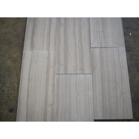 12x24 athens grey honed limestone tile