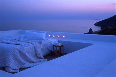 dream bed rad bedroom