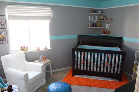 most viewed nurseries of 2013 project nursery