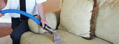 sofa cleaning calgary upholstery cleaning calgary 28 images blog tapestry