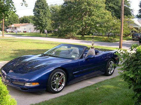corvette2004 autos post corvette 2004 autos post