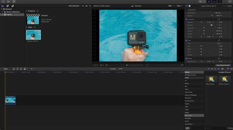 final cut pro cost how to use final cut pro x bronami