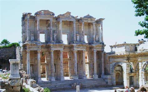 ancient architecture ancient history wallpaper 9232035 fanpop