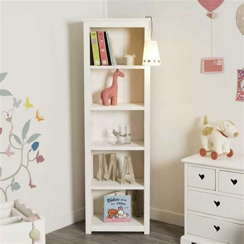 biblioth 232 que blanche chambre enfant b 233 b 233 photo 10 10