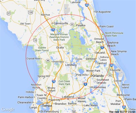 map of the villages florida 25 beautiful the villages florida ideas on st
