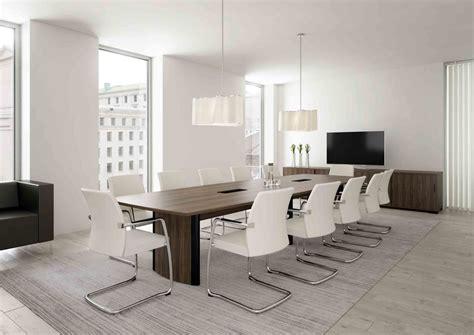 idee per arredare un ufficio come arredare un ufficio