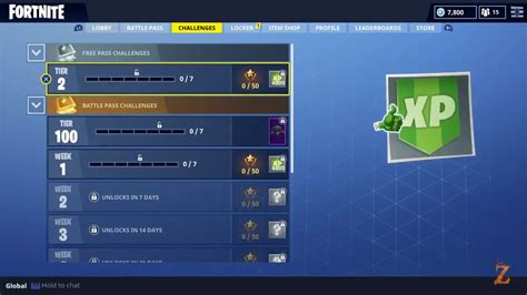 fortnite tier 100 challenges what is the tier 100 challenge glider fortnitebr