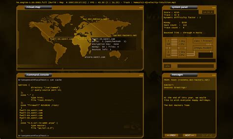 download mod game hacker evolution game giveaway of the day hacker evolution