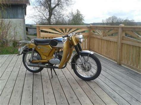 50ccm Motorrad Ohne Schaltung by 25 Legjobb 246 Tlet A Pinteresten A K 246 Vetkezővel
