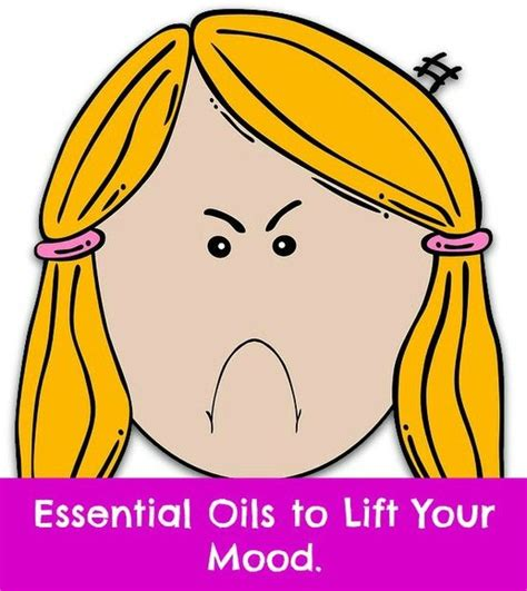 essential oils for mood swings 17 best images about essential oils on pinterest