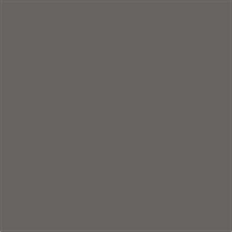 behr paint color porcini boy color family tree b13 2 color gray paint