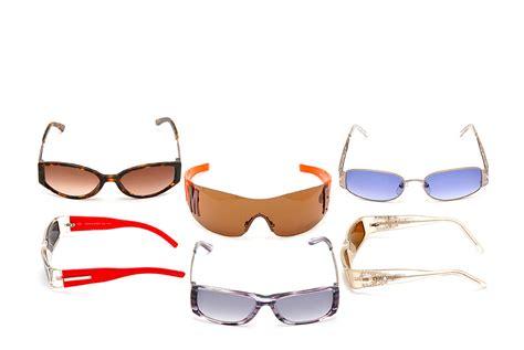 lade per fotografia occhiali per lade abbronzanti nuova pagina 1 maschere