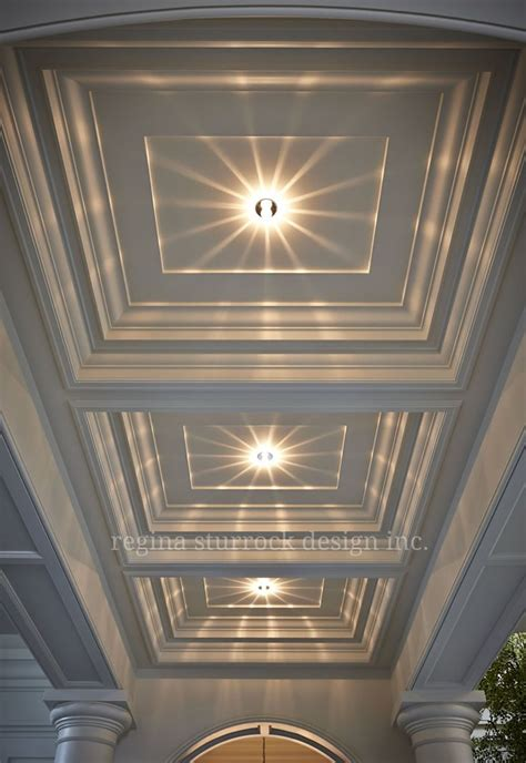 home ceiling design best 25 ceiling design ideas on